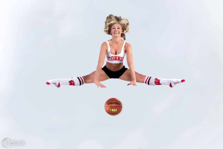 Sconnie JUMP